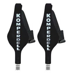 Гарды KOMPERDELL Punch Cover PROFI black