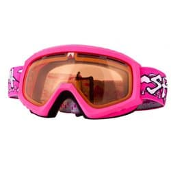Очки SHRED® HOYDEN pink (caramel cat.1)