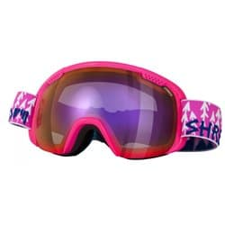 Очки SHRED SMARTEFY pink (lunar cat.1)