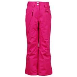 Брюки W'S FIREFLY Fable Pink 413 P:152 XXS