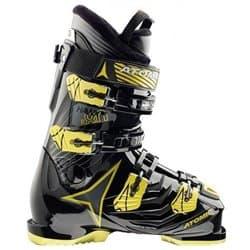 Ботинки ATOMIC HAWX 1.0 R80 27.0
