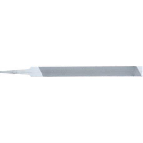 Напильник SWIX 15см, 16 зуб/см Мелкая структура