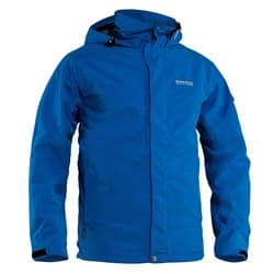 Костюм муж. 8848 ALTITUDE Main Rainset Blue Р:XL
