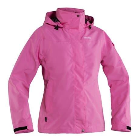 Костюм жен. 8848 ALTITUDE Main Rainset Pink Р:36
