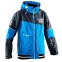 Куртка 8848 ALTITUDE Meganova Turqouise Р:140