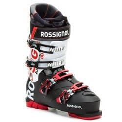 Ботинки ROSSIGNOL Alltrack 90 BL/WH 28,0