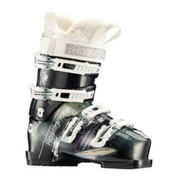 Ботинки ROSSIGNOL® VITA S2 80 BL TR 25.0
