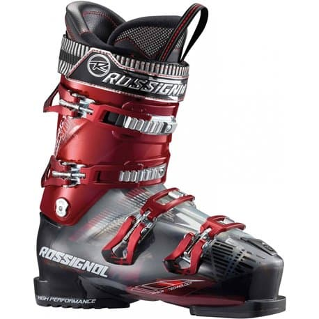 Ботинки ROSSIGNOL® SYNERGY S2 90 BL TR 27,0
