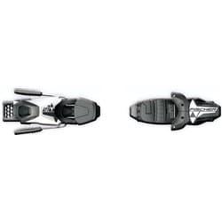 Крепление Fischer FJ7 AC WO Brake [J] + скистоп