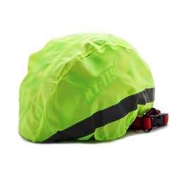 Чехол для велосипедного шлема RS 200
