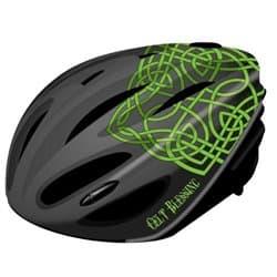 Шлем велосипедный VINCA VSH 23 Celt размер: M 56-58