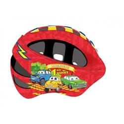 Шлем вело дет. VINCA VSH 8 Cars размер: S