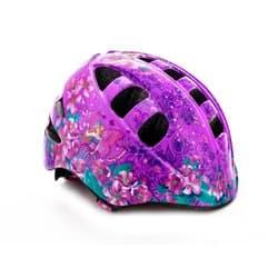 Шлем велосипедный VINCA детский VSH 8 Fairy Camilla размер: S
