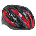 Шлем велосипедный STG HB13-A Р:L Х66758
