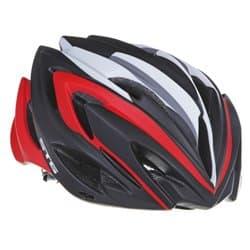 Шлем STG MV17-1 Р:L Х66764