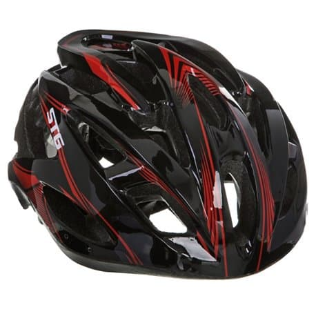 Шлем STG MV88-7 Р:L Х66756