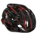 Шлем велосипедный STG MV88-7 Р:L Х66756