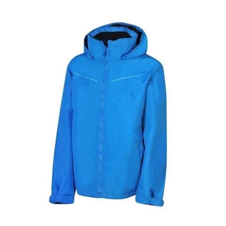 Куртка Etirel Xalvador Blue Royal Р:152