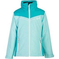 Куртка Etirel Xalvadora Turquoise Р:152