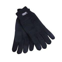 Перчатки ETIREL Eon Glove UX Anthracite P:L