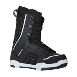 Ботинки с/б FIREFLY C30 Gladiator M Bl/Wh 28.0