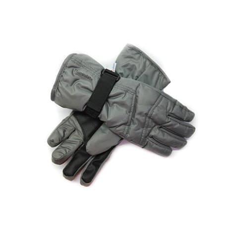 Перчатки ETIREL Ronn UX Anthracite Р: 10