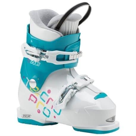 Ботинки TECNOpro G50.2 Blue/White 19.0