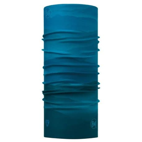 BUFF® THERMONET SOFT HILLS TURQUOISE