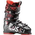 Ботинки ROSSIGNOL® ALIAS 120 Black/Red 29.0