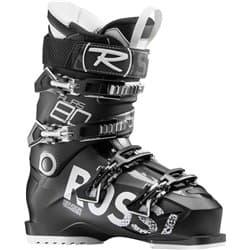 Ботинки ROSSIGNOL® ALIAS 80 Black 27.5