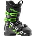 Ботинки ROSSIGNOL® ALLSPEED 70 Black 25.0