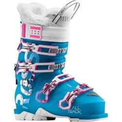 Ботинки ROSSIGNOL ALLTRACK PRO 110W Blue 24.0