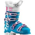 Ботинки ROSSIGNOL® ALLTRACK PRO 110W Blue 24.0