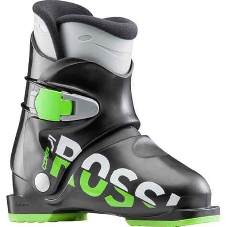 Ботинки ROSSIGNOL COMP J1 BL 18.5