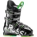 Ботинки ROSSIGNOL® COMP J4 Black 24.5