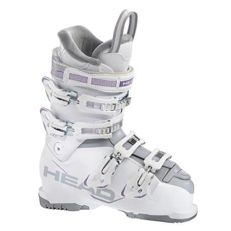 Ботинки HEAD® Next Edge XP w WHITE 26,5