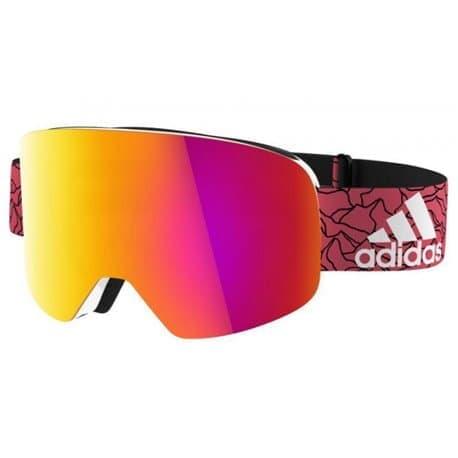 Очки Adidas SG Silhouette AD80 6055