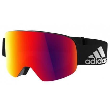 Очки Adidas SG Silhouette AD80 6052