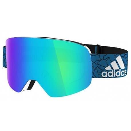 Очки Adidas SG Silhouette AD80 6051
