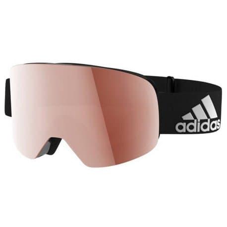Очки Adidas SG Silhouette AD80 6050