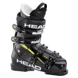 Ботинки HEAD Vector XP Bl/Ye 29,0