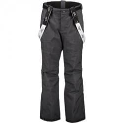 Брюки FIVE SEASONS M'S Lech 553 Graphite P:XL