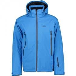 Куртка FIVE SEASONS GALZIG JKT M 744 P:M