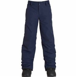 Брюки BILLABONG Grom Navy P:16