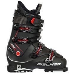 Ботинки FISCHER® CRUZAR X 8.5 TMS BL/BL/BL/RD 29.5