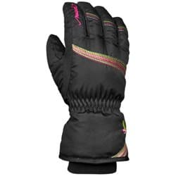 Перчатки REUSCH JR Elfi R-TEX Black P:5
