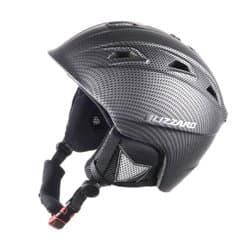 Шлем BLIZZARD Demon Carbon matt 56-59