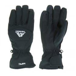 Перчатки TENSON Rion 999 Р:7