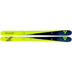 Лыжи FISCHER Ranger 115 Xti 188 (2018)