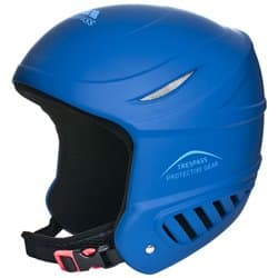 Шлем TRESPASS Belker Blue S 51-54